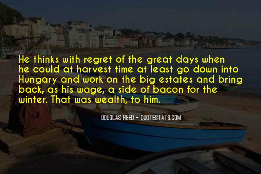 Douglas Reed Quotes #1762084