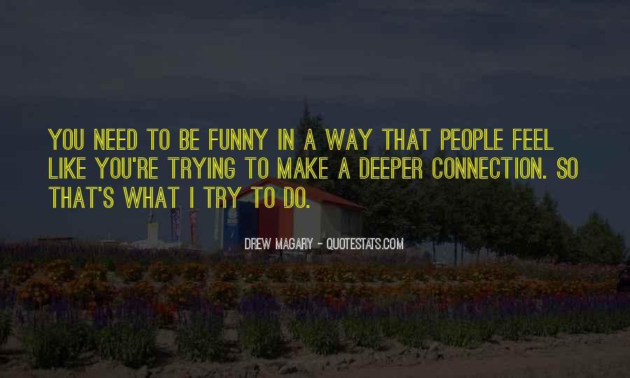 Drew Magary Quotes #1131859