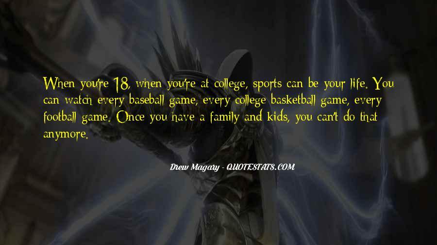 Drew Magary Quotes #1352755