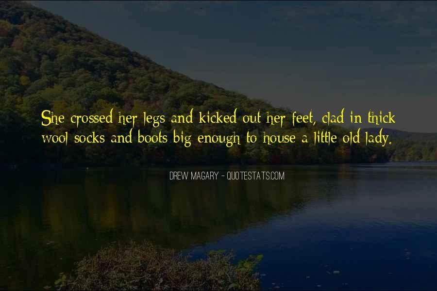Drew Magary Quotes #1499039