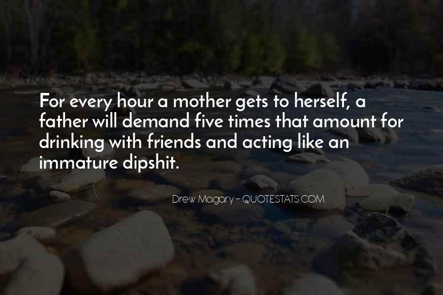 Drew Magary Quotes #1570154