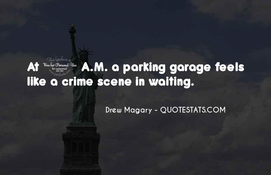 Drew Magary Quotes #1665888