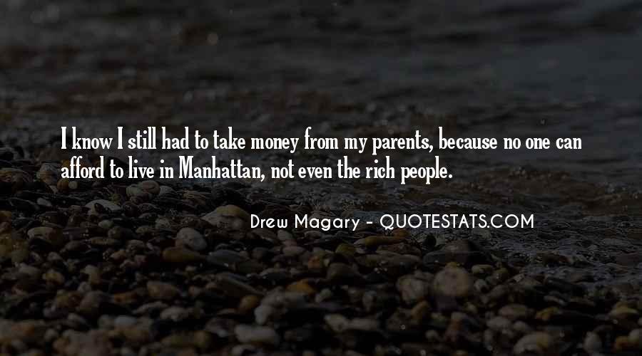 Drew Magary Quotes #1823838
