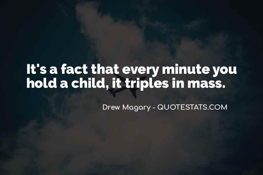 Drew Magary Quotes #786714
