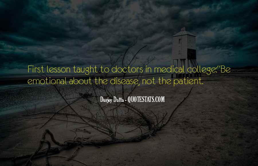 Durjoy Datta Quotes #950657