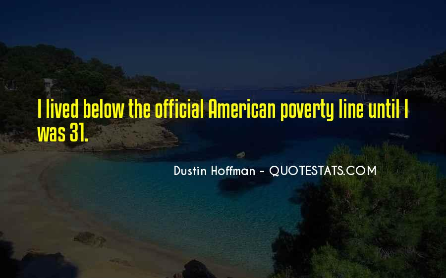 Dustin Hoffman Quotes #1450174