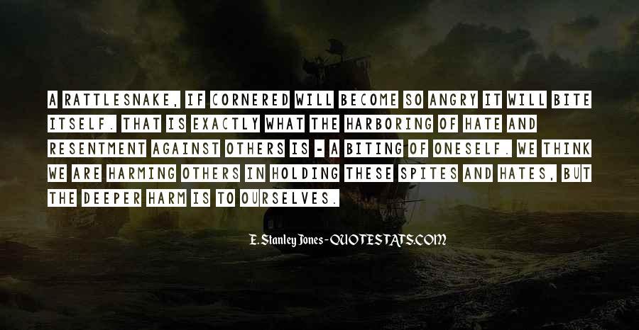 E. Stanley Jones Quotes #1041179