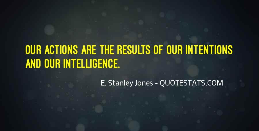 E. Stanley Jones Quotes #1238018