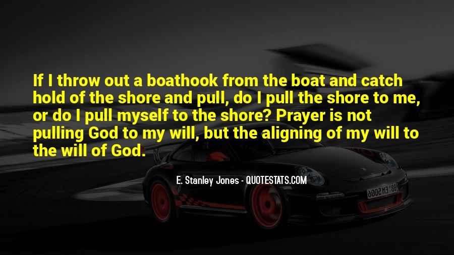 E. Stanley Jones Quotes #775380