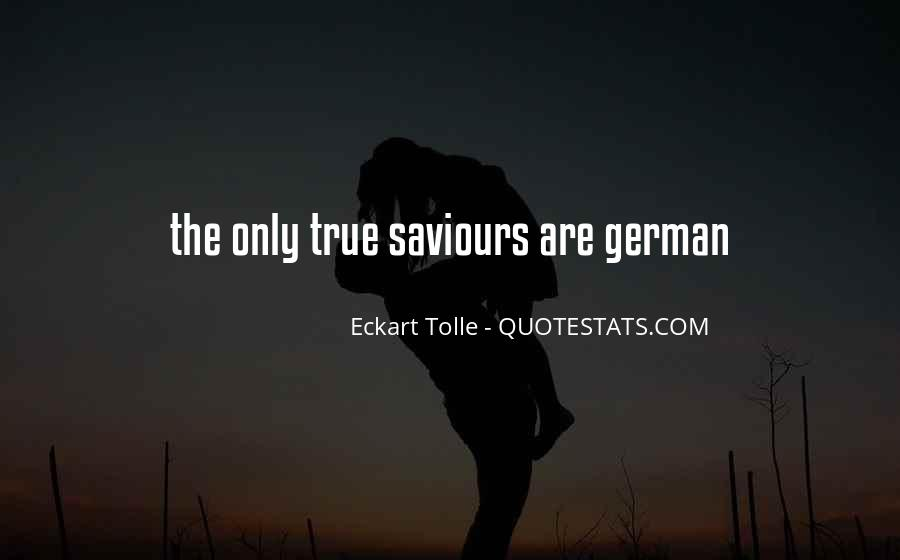 Eckart Tolle Quotes #671612