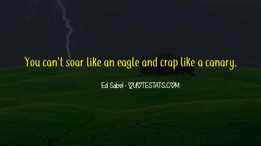 Ed Sabol Quotes #1300523