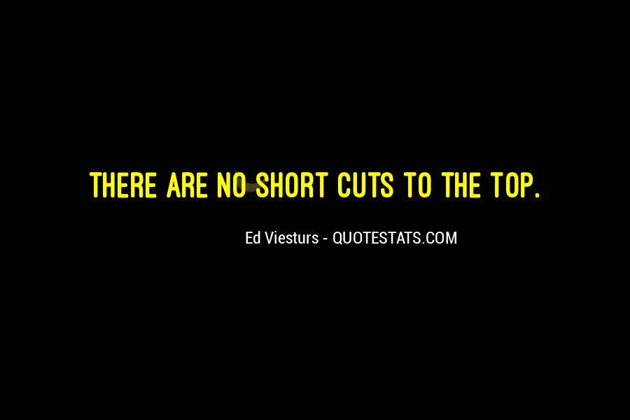 Ed Viesturs Quotes #1458935