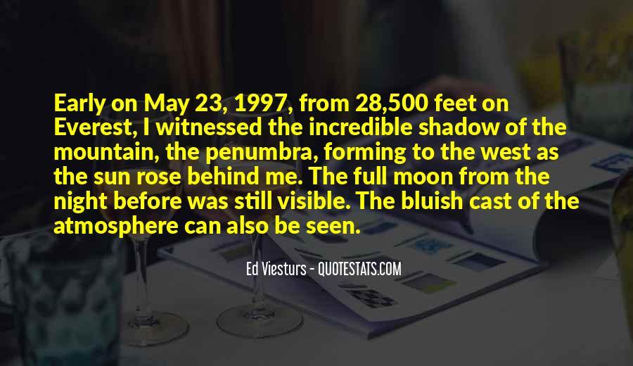Ed Viesturs Quotes #1644453