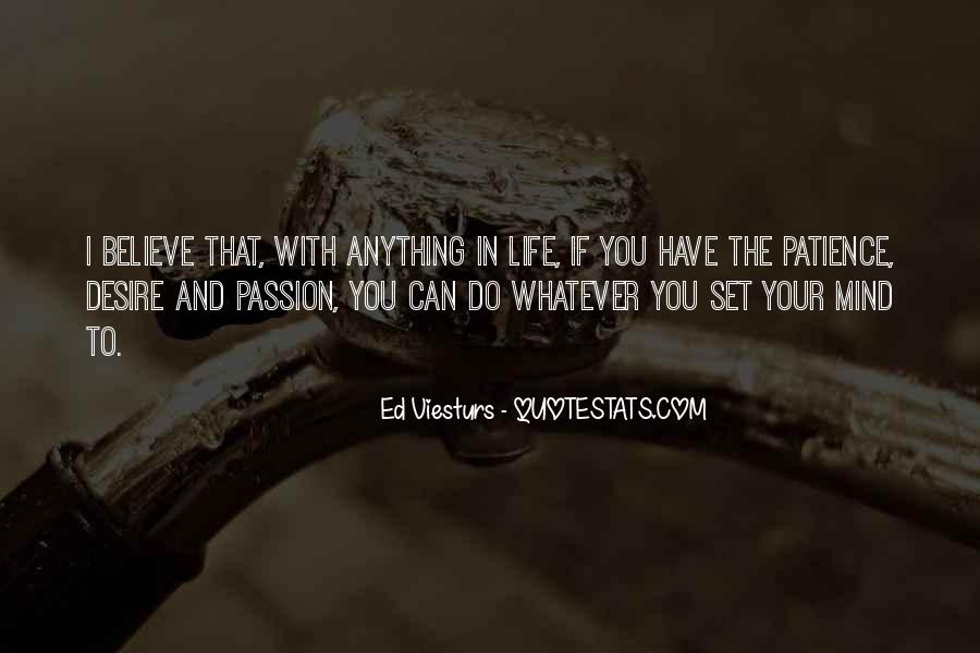 Ed Viesturs Quotes #328142