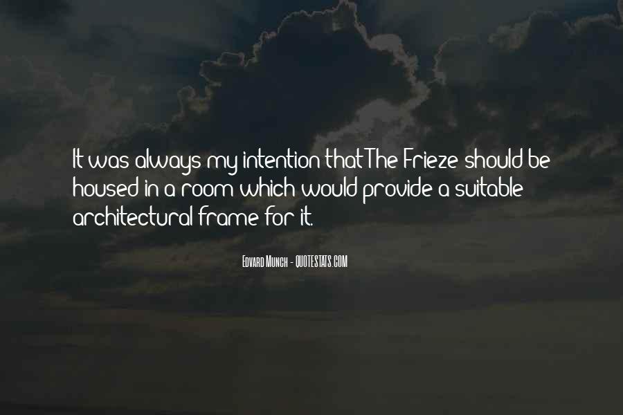 Edvard Munch Quotes #1017870