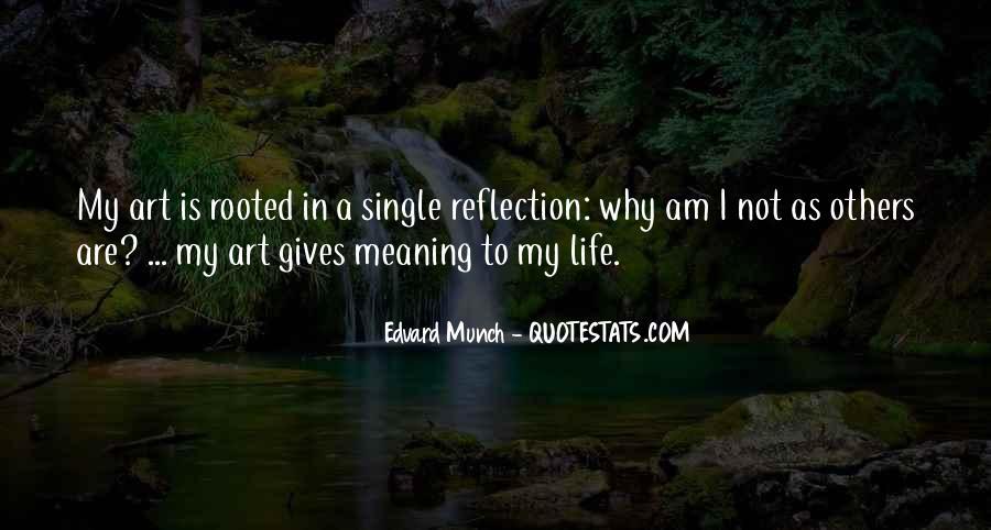 Edvard Munch Quotes #1067474