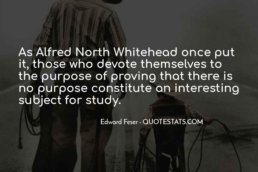 Edward Feser Quotes #1098295