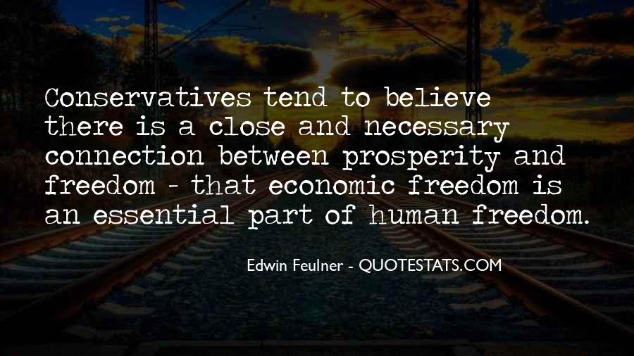 Edwin Feulner Quotes #932907