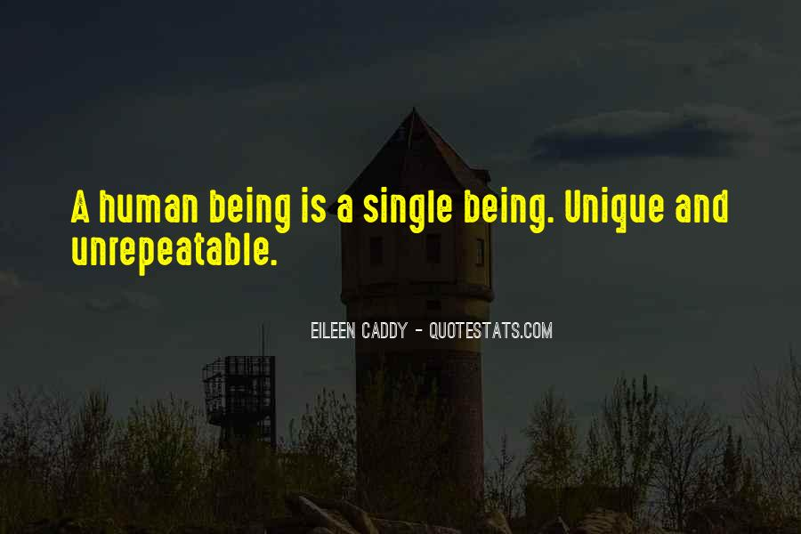 Eileen Caddy Quotes #1223418