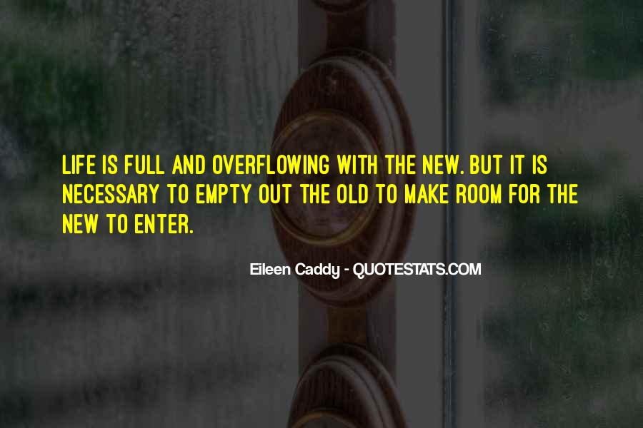 Eileen Caddy Quotes #1413350