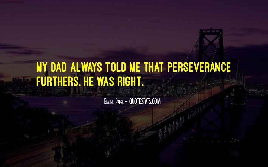 Elaine Paige Quotes #853577