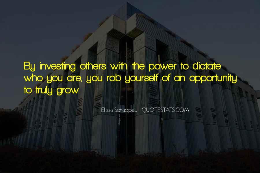 Elissa Schappell Quotes #305880