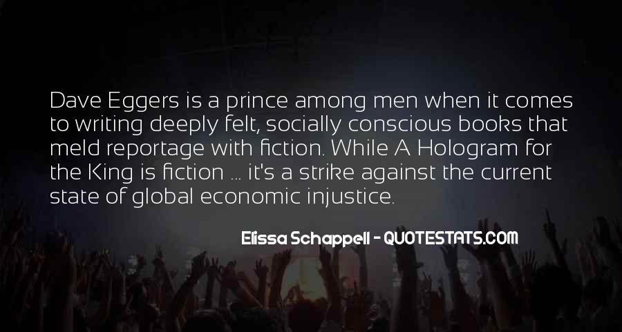 Elissa Schappell Quotes #62875
