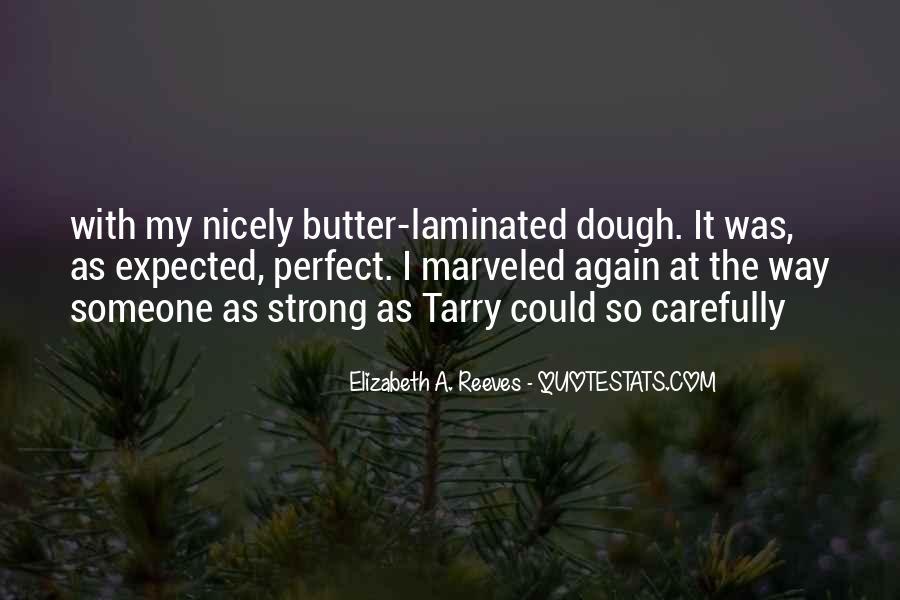 Elizabeth A. Reeves Quotes #229757