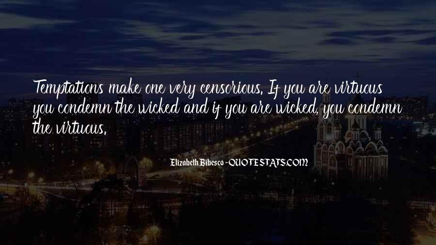 Elizabeth Bibesco Quotes #1565290