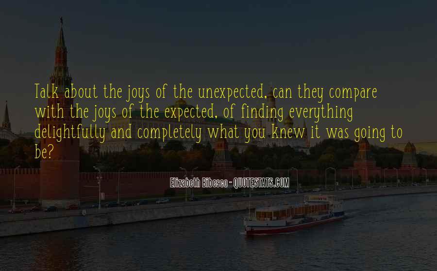 Elizabeth Bibesco Quotes #17421
