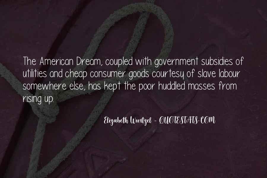Elizabeth Wurtzel Quotes #1570299