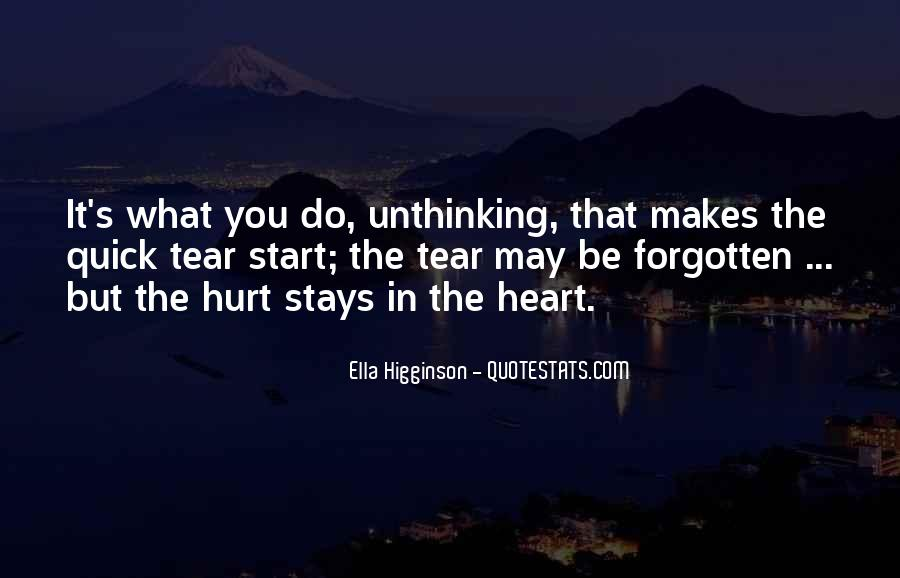 Ella Higginson Quotes #705022