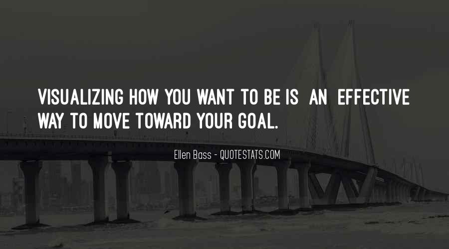 Ellen Bass Quotes #455410