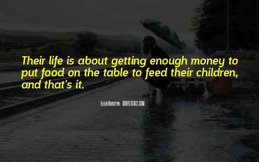 Ellen Burstyn Quotes #197453