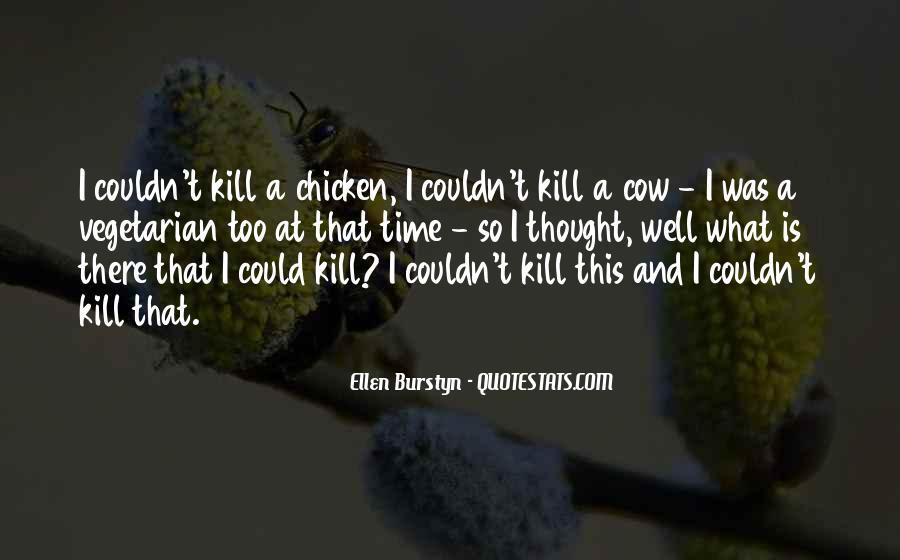 Ellen Burstyn Quotes #428070
