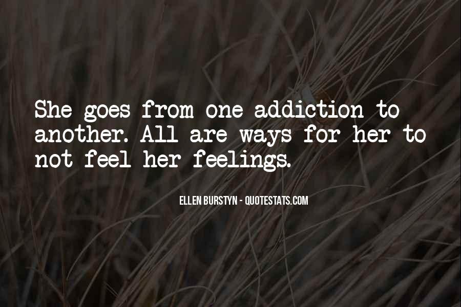 Ellen Burstyn Quotes #623980
