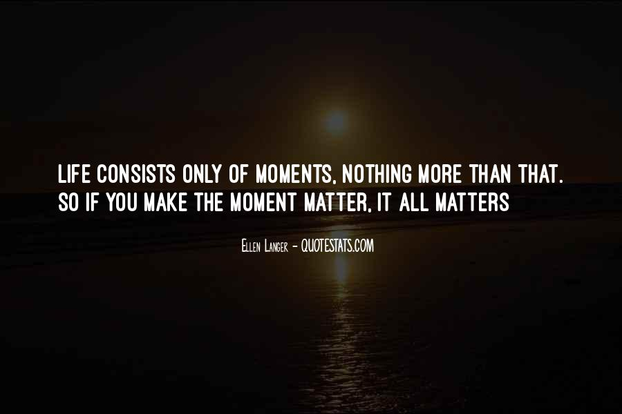 Ellen Langer Quotes #742922