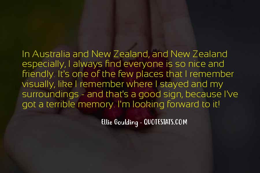 Ellie Goulding Quotes #112642