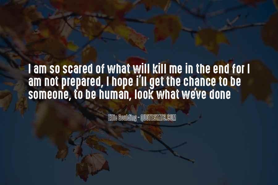Ellie Goulding Quotes #264551