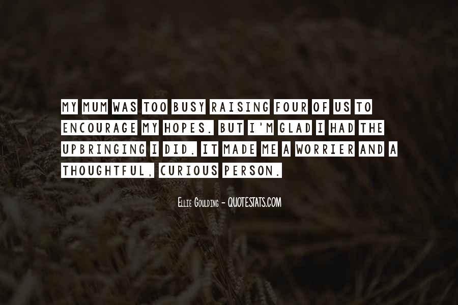 Ellie Goulding Quotes #698623