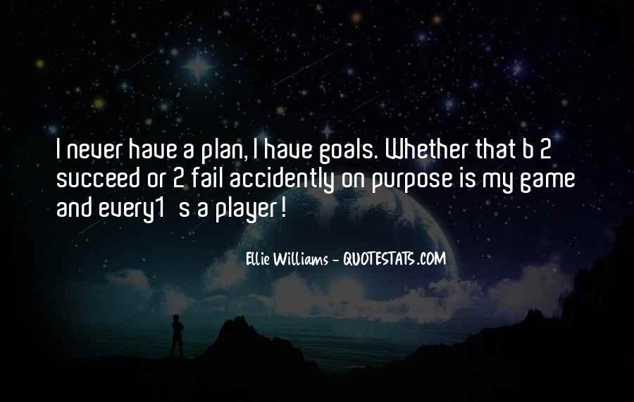 Ellie Williams Quotes #613824