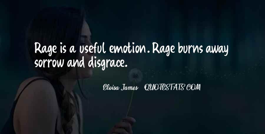 Eloisa James Quotes #1581905
