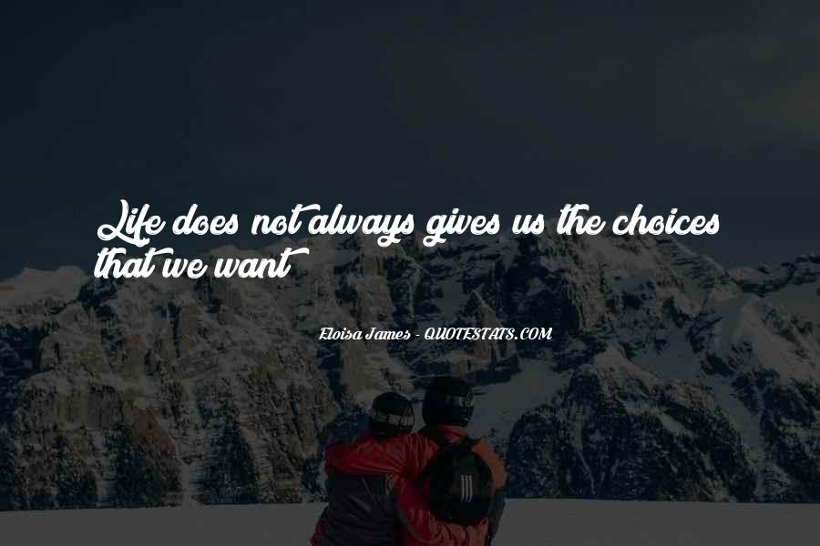 Eloisa James Quotes #1812013