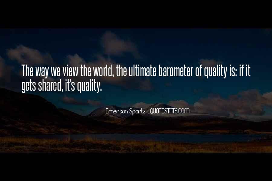 Emerson Spartz Quotes #442840
