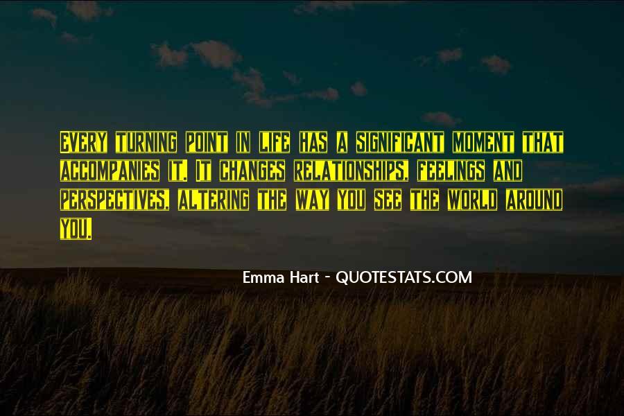 Emma Hart Quotes #1165840