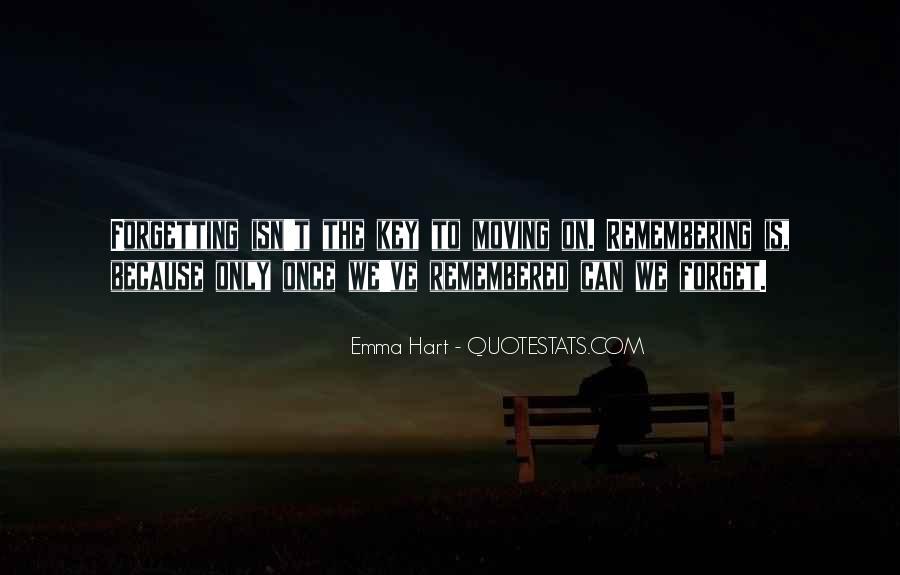 Emma Hart Quotes #1240247