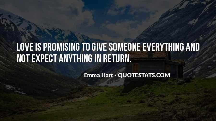 Emma Hart Quotes #532629
