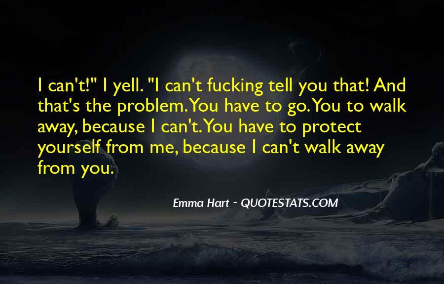 Emma Hart Quotes #571634