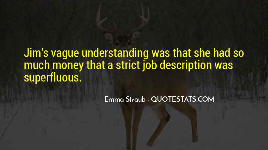 Emma Straub Quotes #1327982