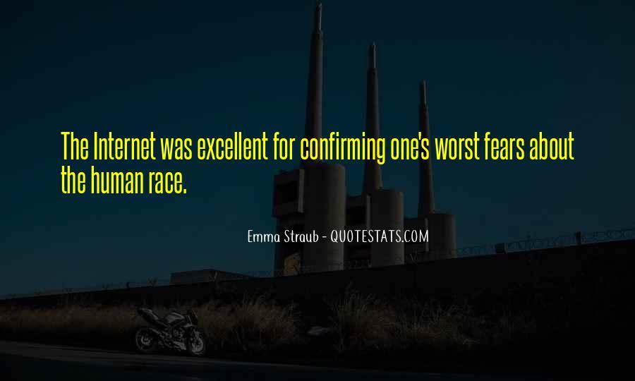 Emma Straub Quotes #1518898